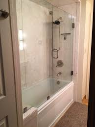 remodeling ideas bathroom remodel companies near me bathroom