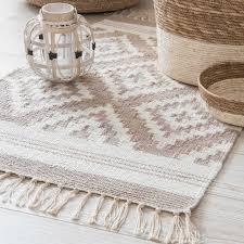 maison du tapis les 25 meilleures idées de la catégorie tapis maison du monde sur