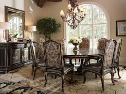 Dining Room Furniture Houston Dining Room Furniture Houston Tx Marge Carson Dining Room Piazza