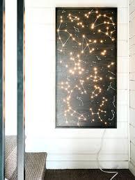 Bedroom Wall Art Ideas Uk Wall Ideas Toilet Paper Roll Crafts Wall Art Diy Tree Branch