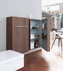 Mensole Per Bagno Ikea by Best Mobiletti X Bagno Images Ameripest Us Ameripest Us