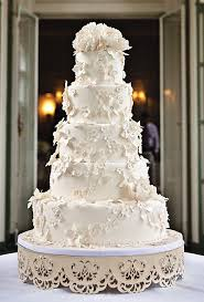 wedding cakes designs outstanding wedding cake designs wedding cakes brides