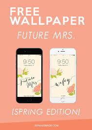 press on wallpaper future mrs wifey wallpaper bumps and bottles