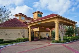 voyages desert garden hotel ayers rock aytsaid com amazing home