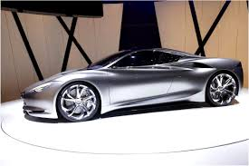 Chery Automobile China Car Wiki Electric Cars And Hybrid Vehicle