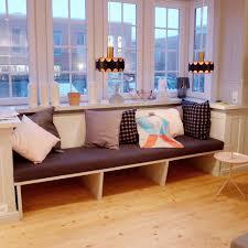 Ebay Kleinanzeigen Esszimmer Lampe Die Besten 25 Sitzbank Esszimmer Ideen Auf Pinterest Bank Küche