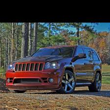jeep srt8 hennessey for sale 29 best jeep srt8 images on jeep srt8 jeep grand