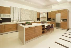 kitchen what kind of paint to use on laminate cabinets pressed