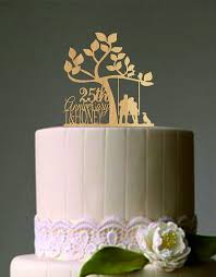 same wedding toppers 111 best rustic wedding cake toppers images on country