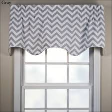 Black And Grey Bedroom Curtains Bathroom Awesome Grey Baby Curtains Zig Zag Pattern Curtains