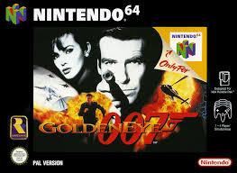 Goldeneye Meme - rare reveals the goldeneye game that never was eteknix
