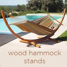 hammock stand reviews best hammock stands 2017