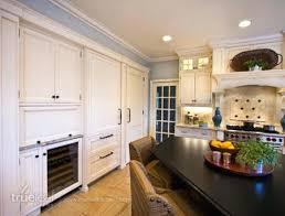 Cabinet Garage Door Kitchen Garage Door Paradoxproductions Site