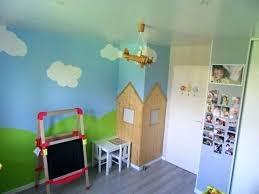 chambre enfant 5 ans comment jai amacnagac la chambre montessori de ma fille de 2 ans