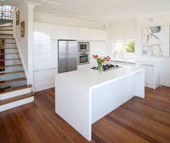 north shore kitchen art of kitchens