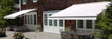 Cool Awnings Awning Repairs Trumbull Ct Cool Shade Awning Co