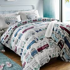 bed linen jarrold norwich norfolk