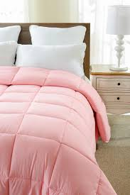 Home Design Down Alternative Comforter 100 Home Design Down Alternative Comforter Comforters Macy