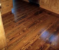 sustainable wood flooring sustainable lumber company
