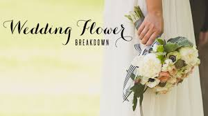 wedding flowers wedding flower breakdown green wedding shoes weddings fashion