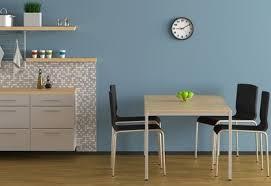 kche wandfarbe blau welche wandfarbe für die küche