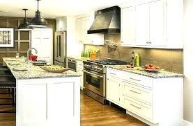 shaker style cabinet pulls shaker cabinet hardware placement shaker kitchen cabinet handle