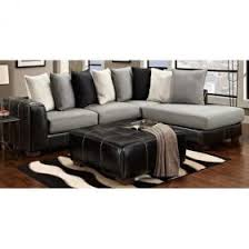 American Furniture Sofas American Furniture Warehouse Virtual Store Idol 2pc