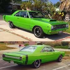 lime green dodge dart 69 dodge dart gt back when the dart was a slick car cars