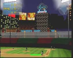 Backyard Baseball 2004 Download Backyard Baseball 2007 Gc Review