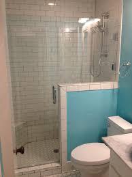 Adding Shower To Bathtub Latest Bathroom Tub To Shower Conversion 24 For Adding House Plan