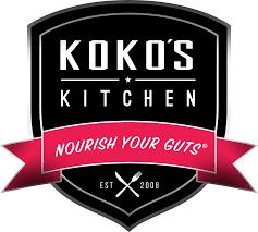May May Kitchen May 2 2016 Archives Koko U0027s Kitchen