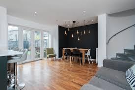 Fau Livingroom Portico 4 Bedroom House For Sale In Highbury Vale Row N5