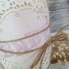Shabby Chic Baby Shower Ideas by 165 Best Baby Shower Ideas Images On Pinterest