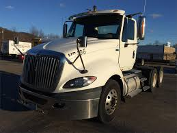 kenworth service near me truck sales