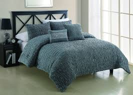 Pottery Barn Comforters Ruched Bedding For Your Roomoffice And Bedroom