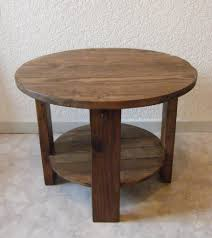 table basse jardin d ulysse table basse ovale bois table basse contemporaine en bois en métal