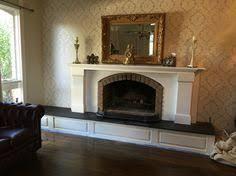 ashley cast iron deluxe logwood stove u2014 94 000 btu epa certified