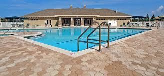 pool deck pavers ase pools com