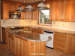 kitchen granite countertops no backsplash kitchen without 1 102 no