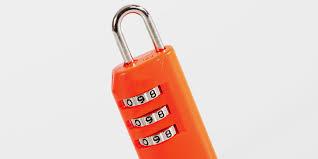 Home Design Pro 2015 Key Lockpickers 3 D Print Tsa Master Luggage Keys From Leaked Photos