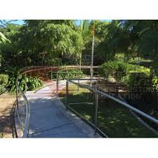 Stainless Steel Handrails Brisbane 35 Best Images About Handrails And Balustrades On Pinterest