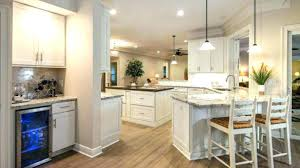 custom built kitchen island how much does a custom kitchen island cost size of kitchen much