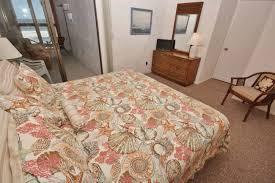 floor and decor smyrna 100 floor and decor smyrna greatoceancondos com inlet at
