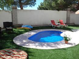 fiberglass swimming pool paint color finish maya 3 calm water pools