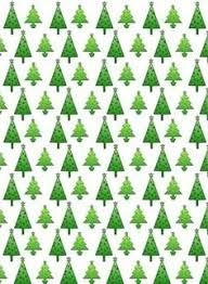 green christmas wrapping paper printable christmas wrapping paper printables and menu