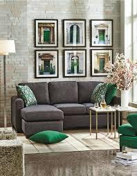 Gray Sofa Living Room Charming Inspiration Gray Sofa Living Room Beautiful Design Grey