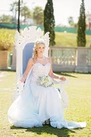 elsa wedding dress of disneys frozen wedding inspiration with elsa wedding dress 15
