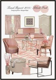 home decor trends for summer 2015 get on this home decor color trend immediately marimekko