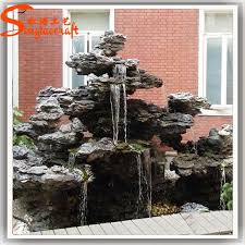 Backyard Fountains For Sale by Landscape U2013 Water Fountains Ideas