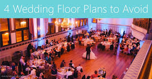 wedding floor plans benjie hughes author profile